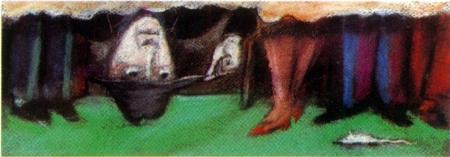 Retrato-Cabal