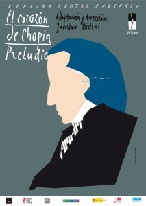 Cartel-Chopin-A-3