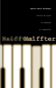 Halfter