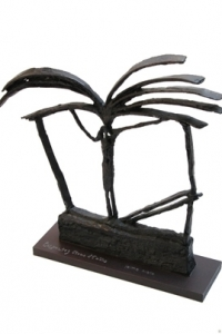 Esculturas / Sculptures