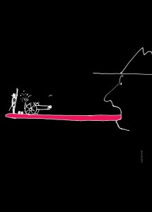 Hombre-lengua-2-color