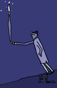 Ilustr.zycz_.2004-OK-4-1