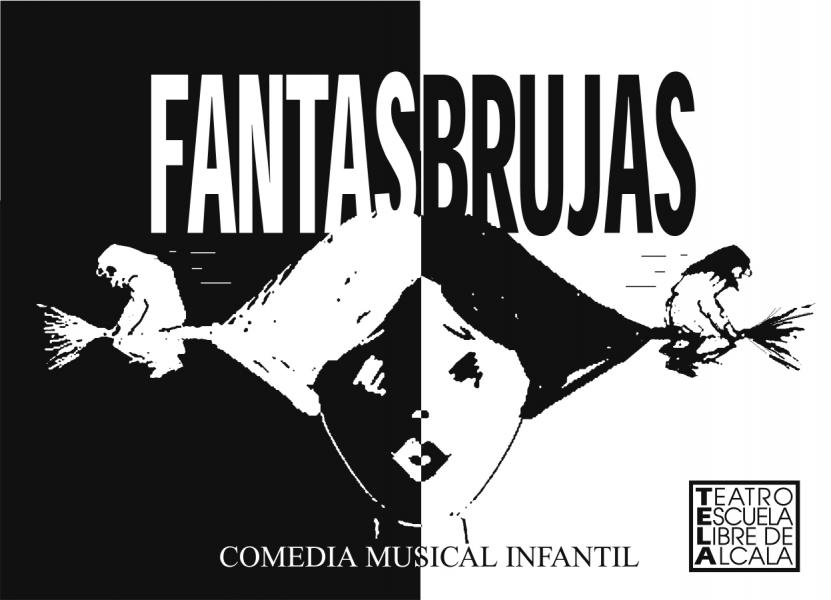 A_F-CARTEL-fanta-Convertid