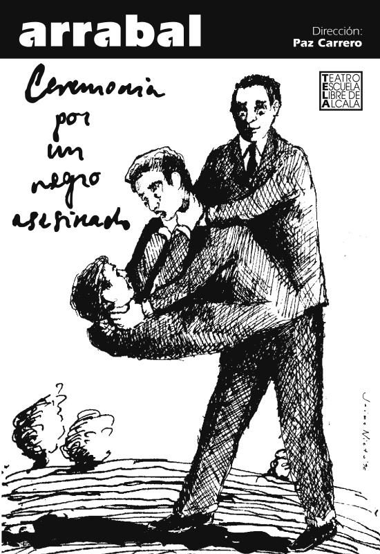 Cartel-Cerem