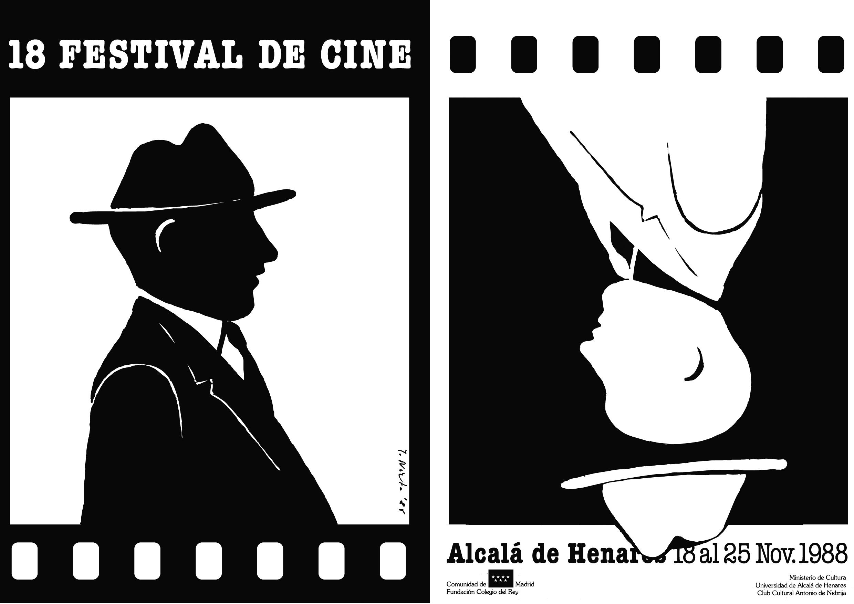 Festval cine Alcala.FH11