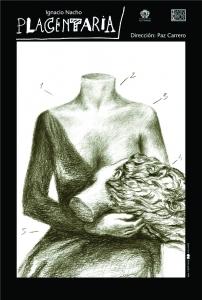 Cartel-Placentaria-1