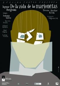 Copia-de-2.cartel-Marionetas