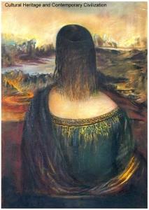 Mona-Lisa-con-texto