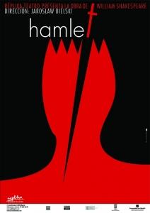 A-F-Cartel-Hamlet