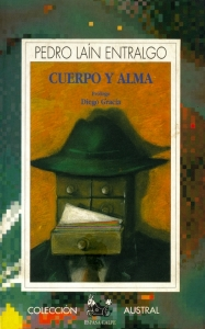 Port.-Cuerp.alma_