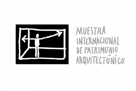 MIPA arquitectura