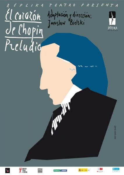 Cartel-Chopin-A-3