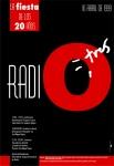 O.K..Cartel-Radio-3