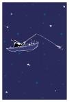 Navidad-2000-a-copy
