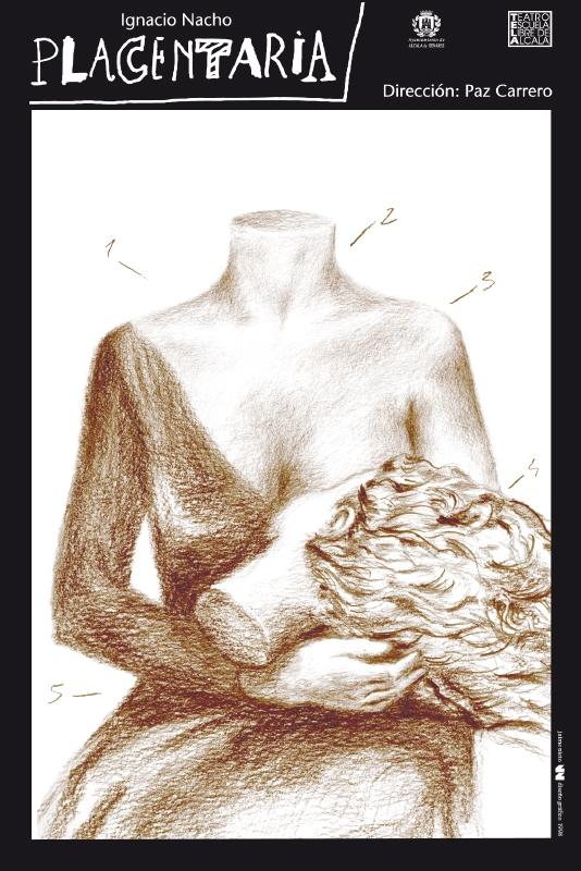 Cartel-Placentaria