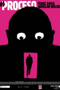 34 Posters of Cinema and Theater