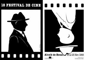 cart.Fest_.Cine-Alcalá
