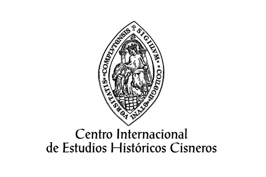 Centro Cisneros