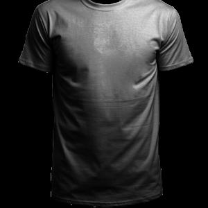 Camisetas / T-shirts
